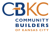 Community Builders of Kansas City Logo